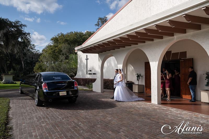 Stephanie_Juan_Our_Wedding-188