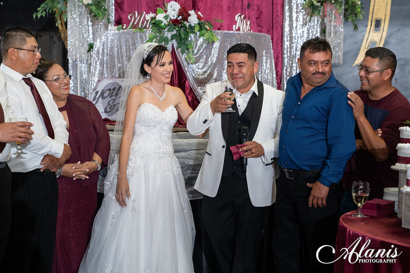 Stephanie_Juan_Our_Wedding-376