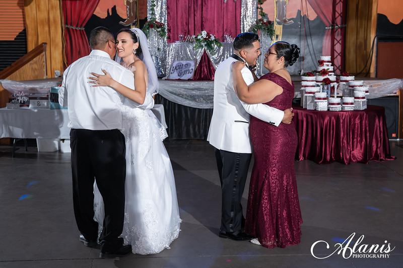 Stephanie_Juan_Our_Wedding-273