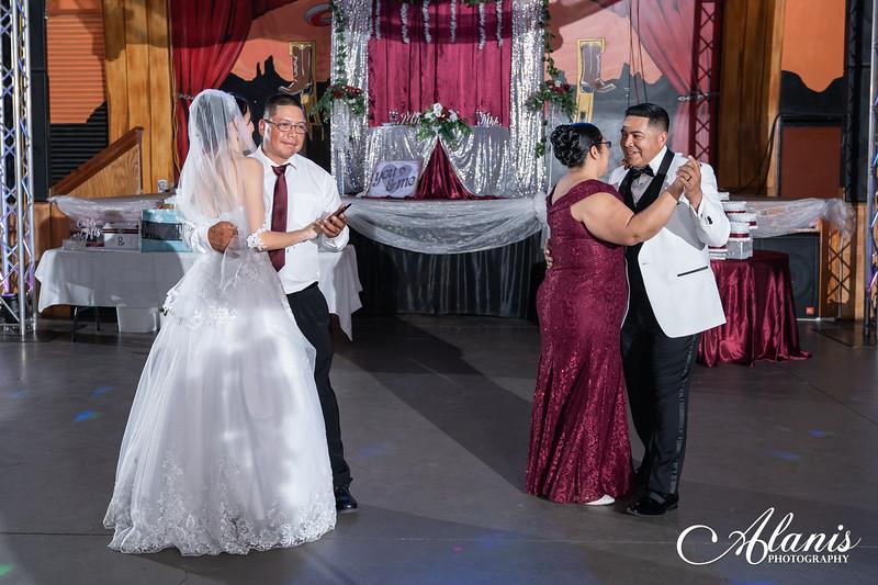Stephanie_Juan_Our_Wedding-270