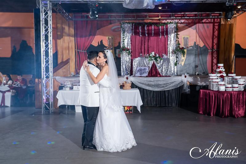 Stephanie_Juan_Our_Wedding-251
