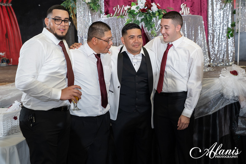 Stephanie_Juan_Our_Wedding-385