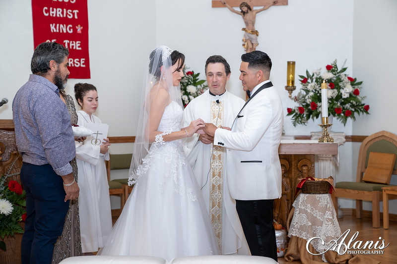Stephanie_Juan_Our_Wedding-67