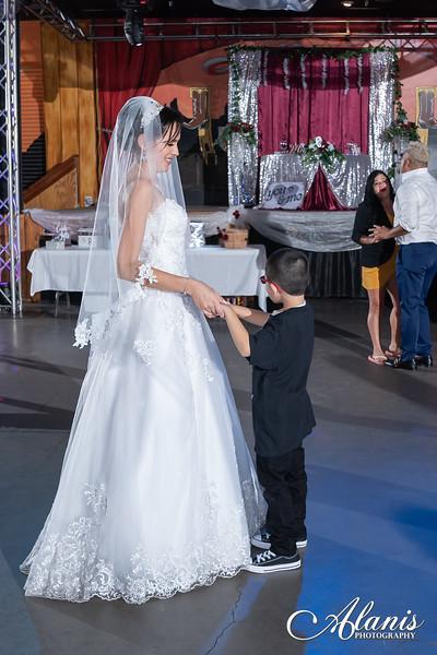 Stephanie_Juan_Our_Wedding-330