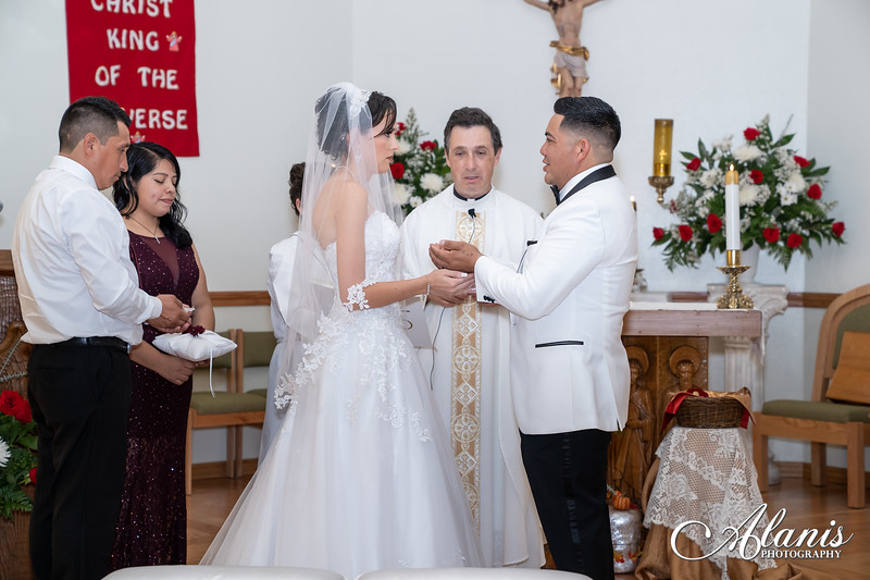 Stephanie_Juan_Our_Wedding-69