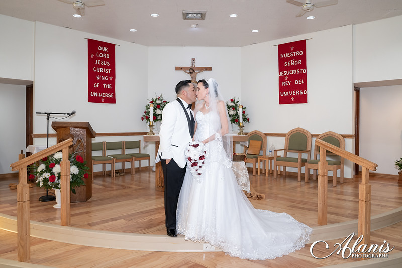 Stephanie_Juan_Our_Wedding-185