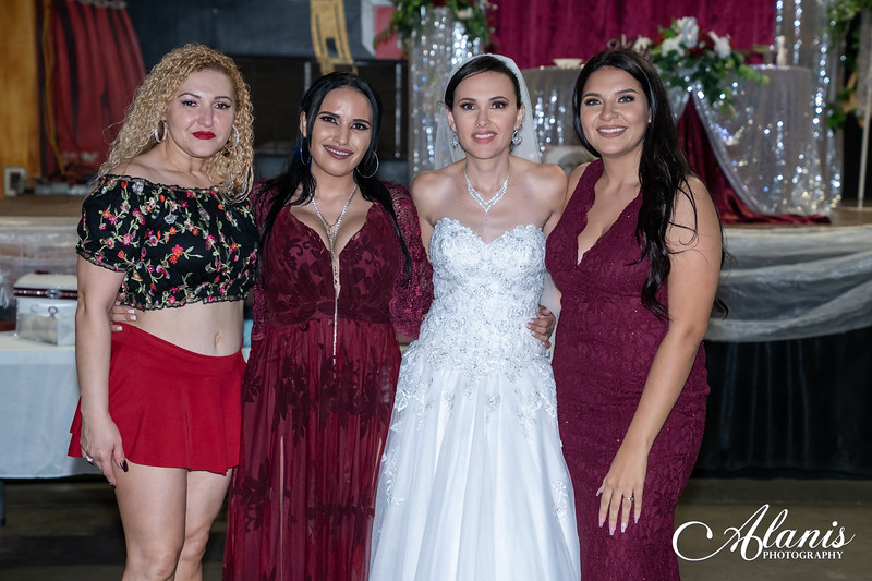 Stephanie_Juan_Our_Wedding-396