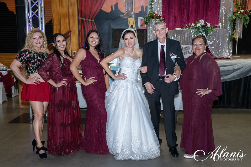 Stephanie_Juan_Our_Wedding-399
