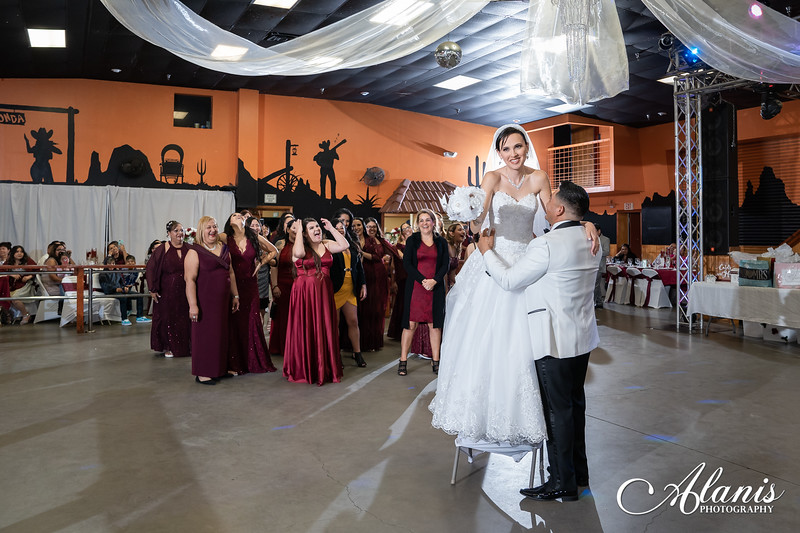 Stephanie_Juan_Our_Wedding-302