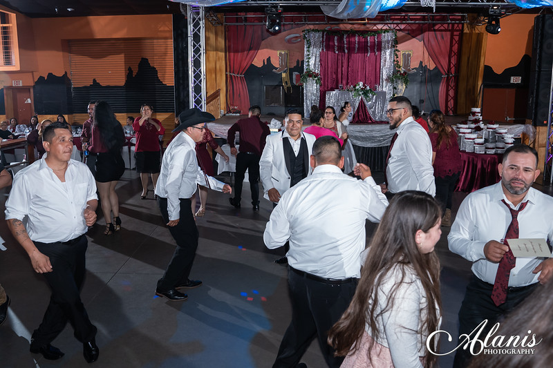 Stephanie_Juan_Our_Wedding-335