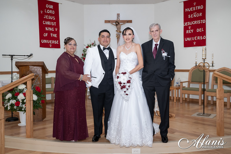 Stephanie_Juan_Our_Wedding-118
