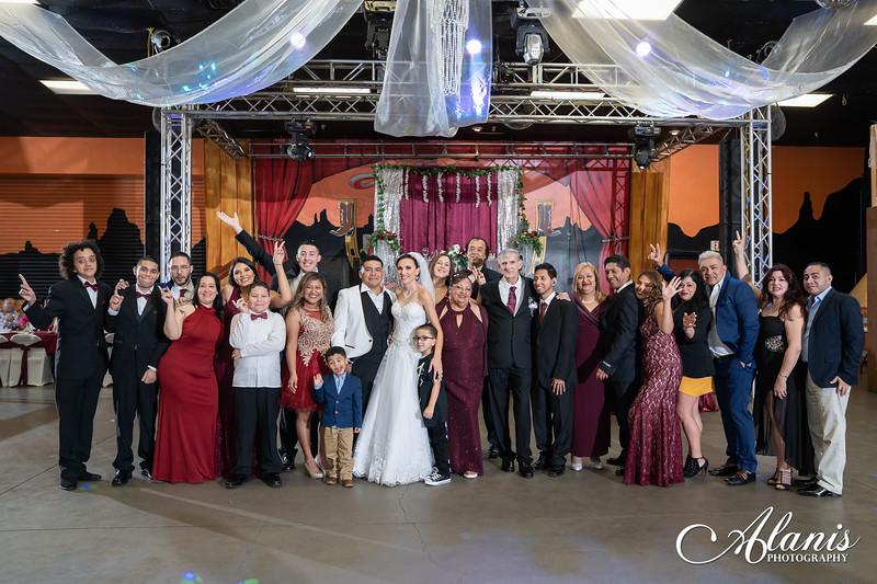 Stephanie_Juan_Our_Wedding-317