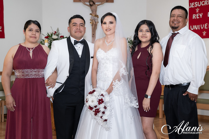 Stephanie_Juan_Our_Wedding-142