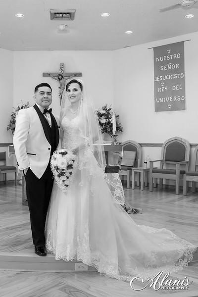Stephanie_Juan_Our_Wedding-179