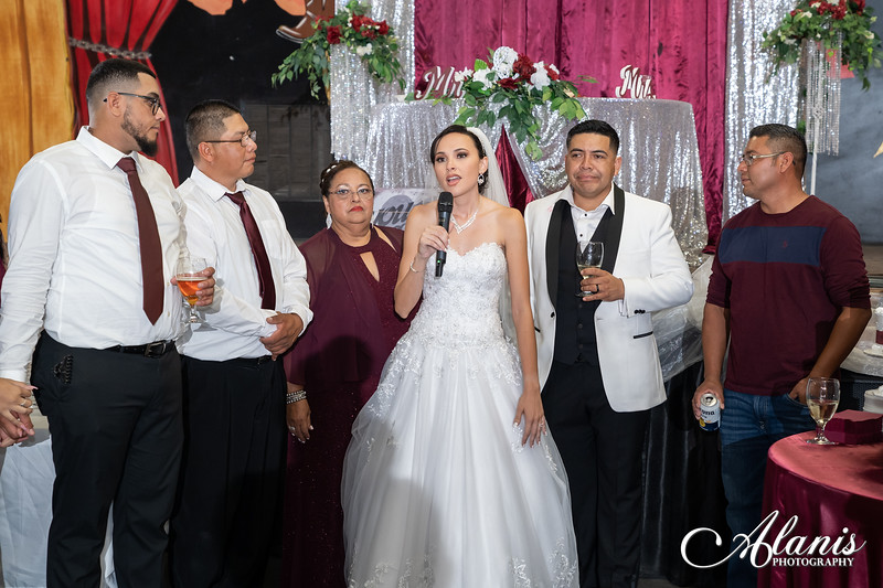 Stephanie_Juan_Our_Wedding-365