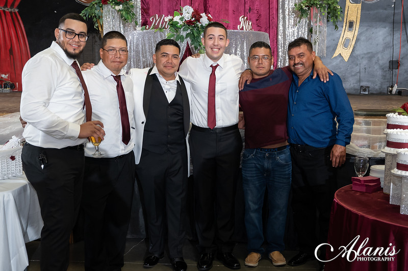 Stephanie_Juan_Our_Wedding-387