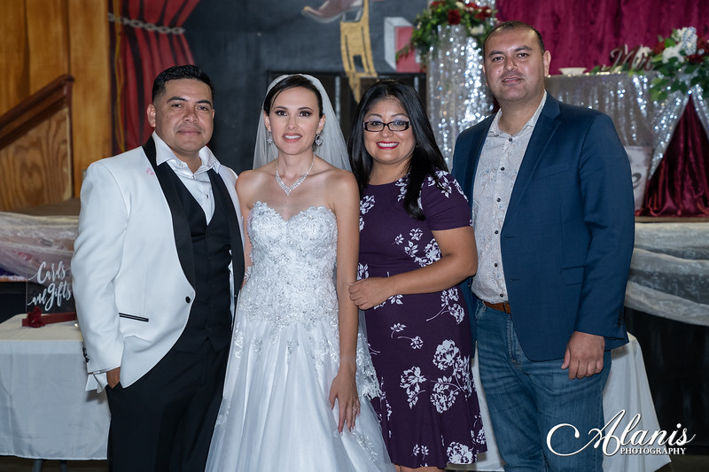 Stephanie_Juan_Our_Wedding-401
