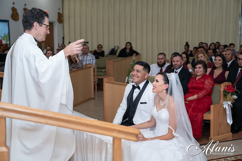 Stephanie_Juan_Our_Wedding-53
