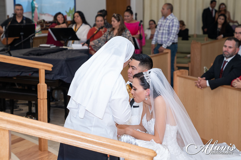Stephanie_Juan_Our_Wedding-98