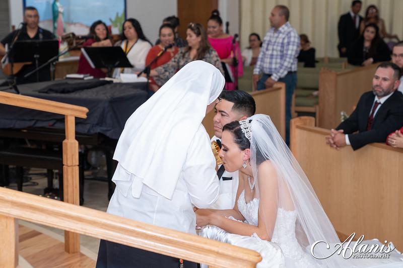 Stephanie_Juan_Our_Wedding-98