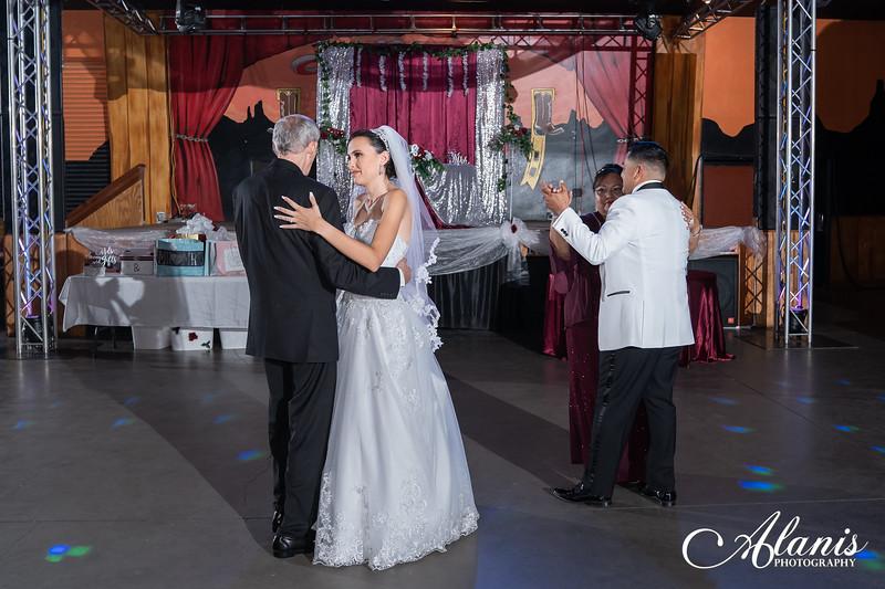 Stephanie_Juan_Our_Wedding-258