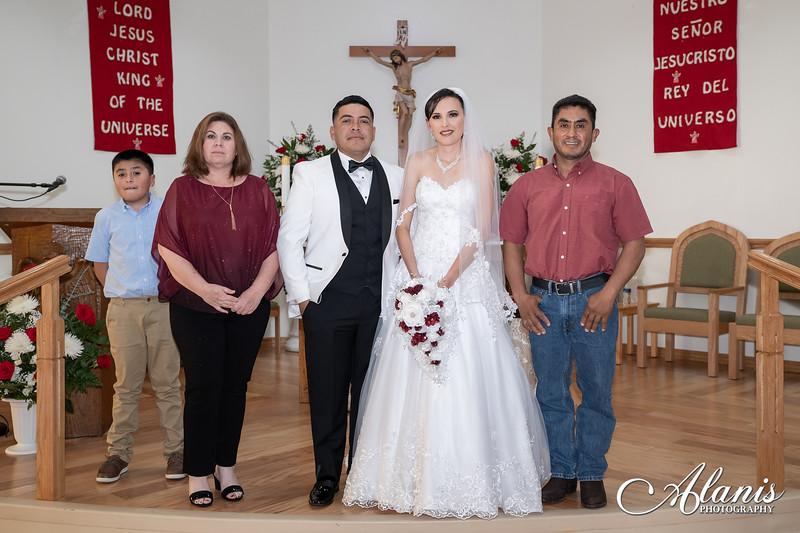 Stephanie_Juan_Our_Wedding-175