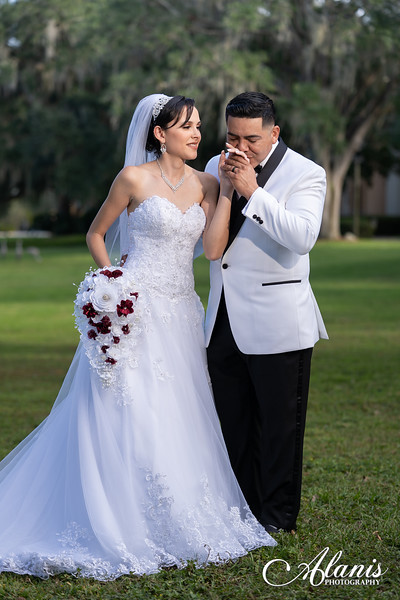 Stephanie_Juan_Our_Wedding-214
