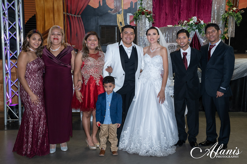 Stephanie_Juan_Our_Wedding-403