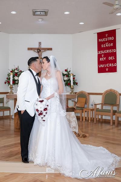 Stephanie_Juan_Our_Wedding-186