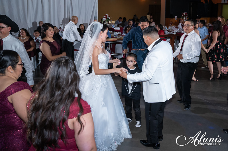 Stephanie_Juan_Our_Wedding-338