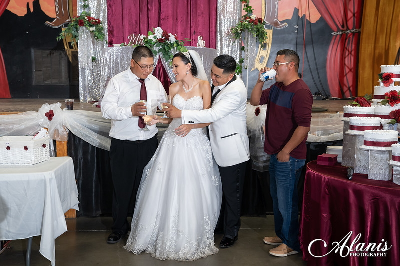 Stephanie_Juan_Our_Wedding-358