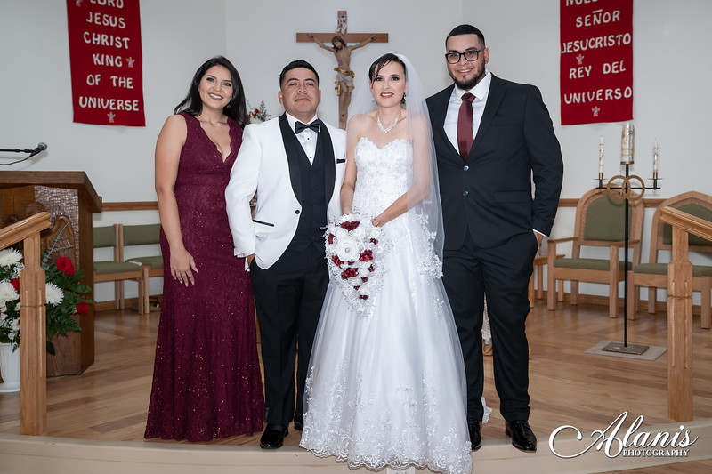 Stephanie_Juan_Our_Wedding-127