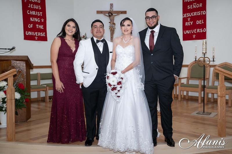 Stephanie_Juan_Our_Wedding-127