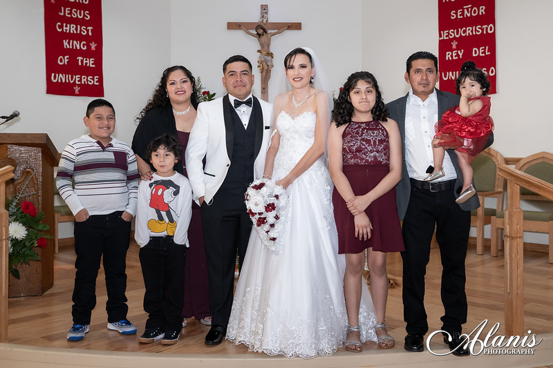 Stephanie_Juan_Our_Wedding-153