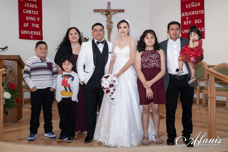 Stephanie_Juan_Our_Wedding-153