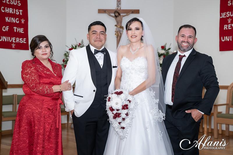 Stephanie_Juan_Our_Wedding-124