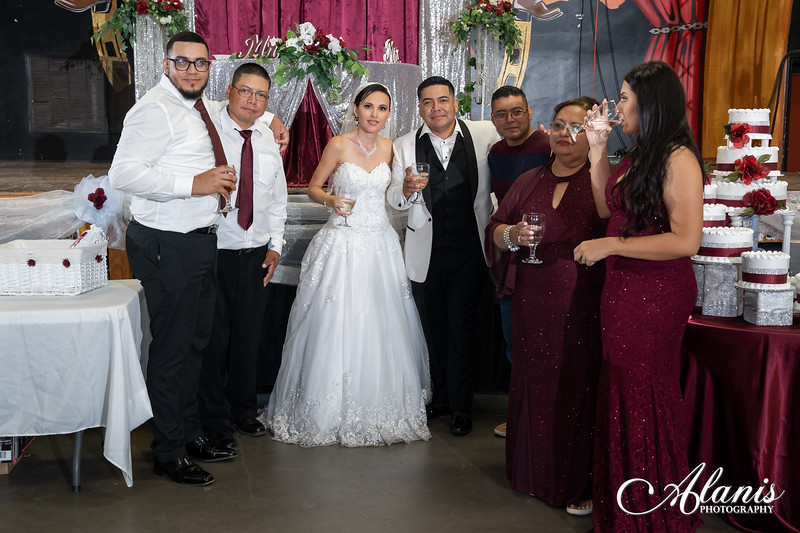 Stephanie_Juan_Our_Wedding-361