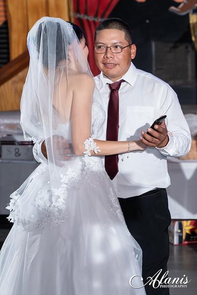 Stephanie_Juan_Our_Wedding-275