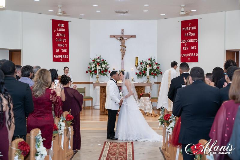 Stephanie_Juan_Our_Wedding-108