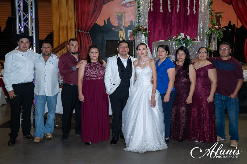 Stephanie_Juan_Our_Wedding-405