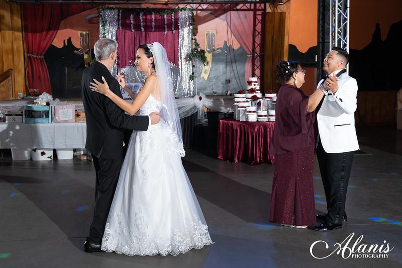 Stephanie_Juan_Our_Wedding-265
