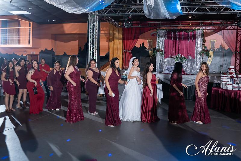 Stephanie_Juan_Our_Wedding-323