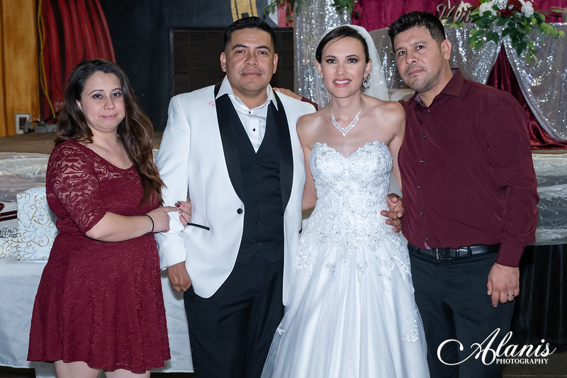 Stephanie_Juan_Our_Wedding-408