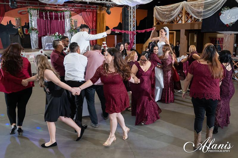 Stephanie_Juan_Our_Wedding-286