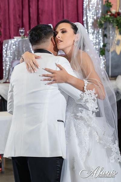 Stephanie_Juan_Our_Wedding-247