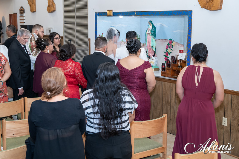 Stephanie_Juan_Our_Wedding-107