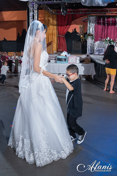 Stephanie_Juan_Our_Wedding-328