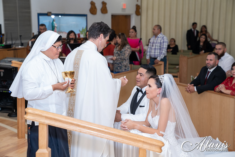 Stephanie_Juan_Our_Wedding-97