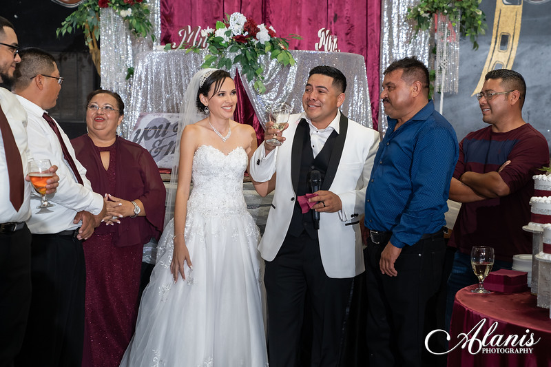 Stephanie_Juan_Our_Wedding-375