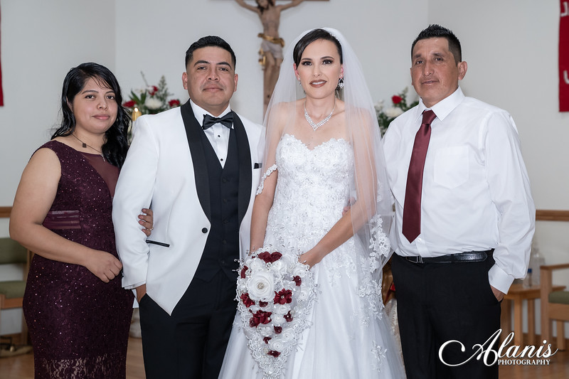 Stephanie_Juan_Our_Wedding-134